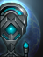 Terran Task Force Vanity Shield icon.png