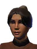Doffshot Sf Krenim Female 03 icon.png