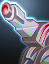 File:Elite Fleet Dranuur Antiproton Turret icon.png