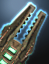 Experimental Railgun icon.png