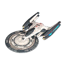 Shipshot Cruiser Mw Fed Sci T6.png