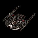 Shipshot Escortcarrier Dsc T6 Mirror.png