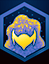 Tachyon Particle Field icon (Romulan).png