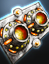 Corrosive Dual Plasma Beam Bank icon.png