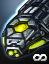 Elachi Subspace Torpedo Launcher icon.png