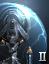 Shield Array Mk II icon.png