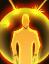 Shield Harmonic Resonance icon.png