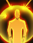 Trait: Shield Harmonic Resonance