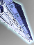 Tholian Widow Fighter icon.png