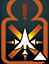 Threatening Stance icon (Federation).png