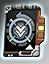 Universal Kit Module - Para Bellum icon.png