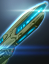 Altamid Plasma Cannon icon.png
