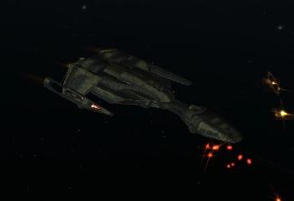 File:IKS Tor'Dun torpedo.png