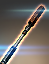 Jaylah's Staff icon.png