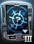 Training Manual - Science - Scramble Sensors III icon.png
