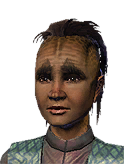 Doffshot Ke Talaxian Female 03 icon.png