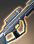 Chroniton Split Beam Rifle icon.png