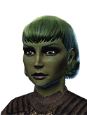 DOff Orion Female 06 icon.png
