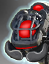 Hitpoints Heal - Player Takedown Buff - Long (Normal) icon.png