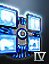 Positron Deflector Array Mk IV icon.png