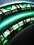 File:Romulan Plasma Beam Array icon.png