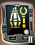 Training Manual - Engineering - Support Drone Fabrication II icon.png