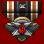 File:Veteran of Omega Leonis Sector Block icon.png