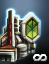 Console - Universal - Barrier Field Generator icon.png