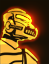 Trait: Cryonic Visor Beam/boff