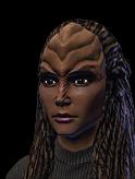 Doffshot Sf Klingon Female 01 icon.png