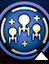 Extend Secondary Shields icon (TOS Federation).png
