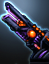 Herald Antiproton Turret icon.png