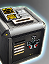 Na'kuhl Lock Box icon.png