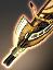 Romulan Plasma Assault Minigun icon.png