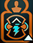 Spec constable t2 tear down icon.png