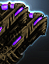 Vaadwaur Polaron Dual Cannons icon.png