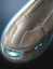 Advanced Photon Torpedo Launcher icon.png