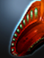 File:Console - Universal - Plasma Discharge Array icon.png