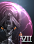 Covariant Shield Array Mk VII icon.png