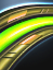 Ferenginar Plasma Beam Array icon.png