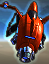 Risa Floater - Superior (Orange) icon.png