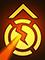Trait: Self-Modulating Fire