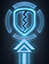 Subwarp Sheath icon.png