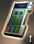 Computer Core Fragment icon.png