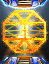 Console - Universal - Enhanced Tholian Web Generator icon.png