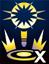 Deploy Unstable Entanglement Platform icon (Federation).png