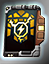 Engineering Kit Module - Fuse Armor icon.png