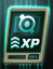 20,000 R&D Research XP Bonus Pool icon.png