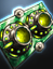 Dewan Plasma Dual Beam Bank icon.png