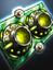 File:Dewan Plasma Dual Beam Bank icon.png